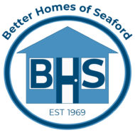 Better Homes of Seaford